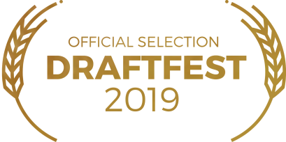 DRAFT-Fest-2019-Laurals---Selected